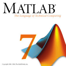 Matlab 7 Full