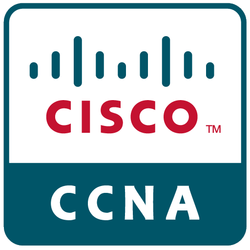 Cisco Networking Academy Program CCNA 1-4
